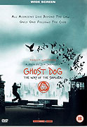 Ghost Dog - Cesta samuraje
