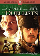 Soupeři _ The Duellists (1977)