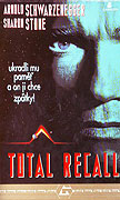 Poster k filmu        Total Recall