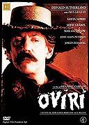 Vlk u dveří _ Oviri (1986)