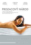 Prozacový národ _ Prozac Nation (2001)