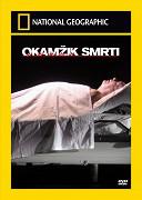 Okamžik smrti _ Moment of Death (2008)