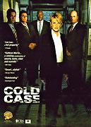 Poster k filmu        Odložené případy (TV seriál)