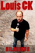 Louis C.K.: Hilarious (2010)