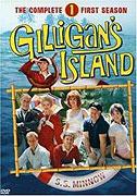 Gilligan's Island 1964