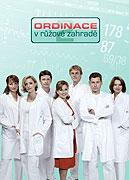 Poster k filmu        Ordinace v růžové zahradě (TV seriál)