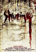 Poster undefined          Osvícení