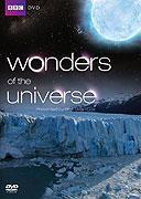 Zázraky vesmíru _ Wonders of the Universe (2011)