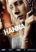 Poster k filmu        Hanna