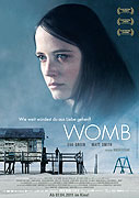 The Womb (2010)