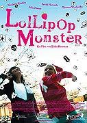Poster k filmu        Lollipop Monster