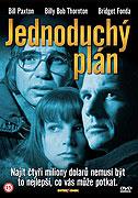 Jednoduchý plán _ A Simple Plan (1998)