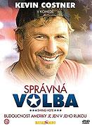 Správná volba _ Swing Vote (2008)