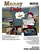 Peníze jako dluh _ Money as Debt (2006)