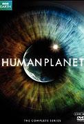 Země lidí _ Human Planet (2011)