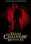 The Texas Chainsaw