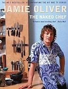 Šefkuchař bez čepice _ The Naked Chef (1999)