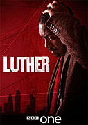 Poster undefined          Luther (TV seriál)