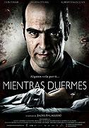 Zatímco spíš (2011)