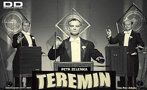 Teremin (2010)