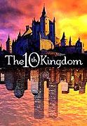 Poster undefined          Desáté království (TV seriál)