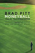 Poster k filmu       Moneyball