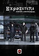 Poster undefined          Expozitura (TV seriál)