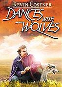 Tanec s vlky
