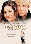 Takoví jsme byli _ The Way We Were (1973)