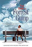 Poster undefined          Forrest Gump
