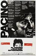 https://img.csfd.cz/files/images/film/posters/000/412/412691_065d08.jpg?h180