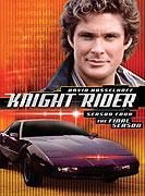 Knight Rider 1982