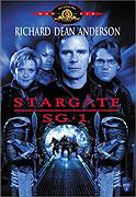 Hvězdná brána 1997