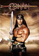 Conan ničiteľ