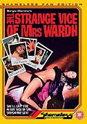 Lo Strano vizio della Signora Wardh