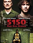 5150,Rue des ormes