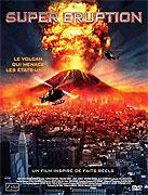 obř237 sopka super eruption tv film 2011 �sfdcz