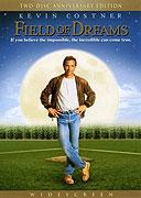 Poster k filmu       Hřiště snů