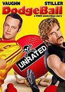 Vybíjená _ Dodgeball: A True Underdog Story (2004)