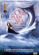 Stařec a moře (1999)