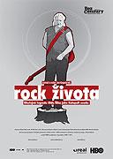 Rock života