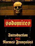 Sodomites