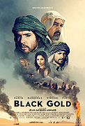 Černé zlato _ Black Gold (2011)