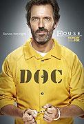 Dr,House