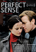 Poster k filmu        Perfect Sense