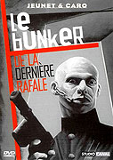 Le Bunker de la derniere rafale (1981)