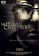 Human Centipede II
