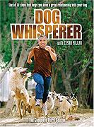 Znalec psí duše _ Dog Whisperer with Cesar Millan (2004)
