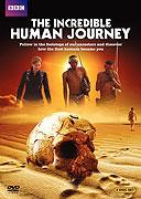 Cesta lidstva _ The  Incredible Human Journey (2009)