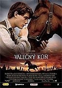 Poster k filmu        Válečný kůň